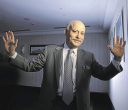 Article 1 La révolution sera collaborative, par Jeremy Rifkin preview 2