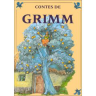 Bibliographie la ruse dans les contes traditionnels preview 3